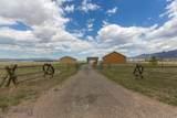 6 Lonesome Dove Road - Photo 5