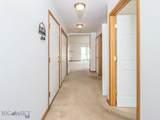 4040 Ravalli Street - Photo 16