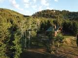 100 Pony Creek Road - Photo 1