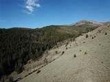100 Pony Creek Road - Photo 45