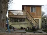 112 Division Street - Photo 27