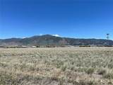 TBD Basin Creek Road - Photo 1