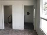509 Adams Street - Photo 11