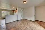 1025 View Road - Photo 10