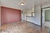 1025 View Road - Photo 11