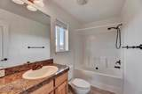 1025 View Road - Photo 16
