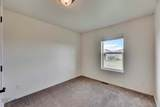 1025 View Road - Photo 18