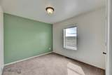 1025 View Road - Photo 20