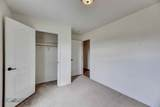 1025 View Road - Photo 21