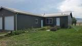 1025 View Road - Photo 30
