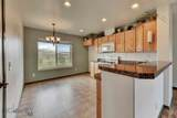 1025 View Road - Photo 8