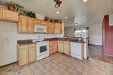 1025 View Road - Photo 9