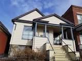 641 Granite Street - Photo 3