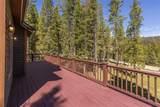 584 Autumn Trail - Photo 37