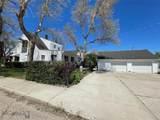 534 Dakota Street - Photo 5