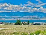 5 Mountain View Lane - Photo 3