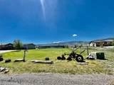 5 Mountain View Lane - Photo 32