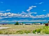 5 Mountain View Lane - Photo 6