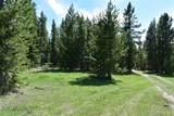 0 North Camp Creek Road - Photo 13