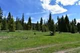 0 North Camp Creek Road - Photo 16