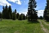 0 North Camp Creek Road - Photo 17