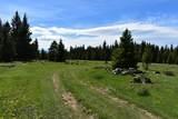 0 North Camp Creek Road - Photo 19