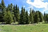 0 North Camp Creek Road - Photo 20