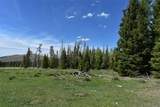 0 North Camp Creek Road - Photo 21