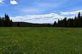 0 North Camp Creek Road - Photo 22