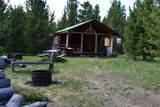 0 North Camp Creek Road - Photo 23