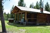 0 North Camp Creek Road - Photo 24