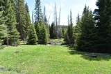 0 North Camp Creek Road - Photo 26