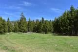 0 North Camp Creek Road - Photo 3