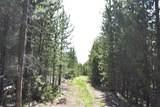 0 North Camp Creek Road - Photo 49