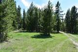 0 North Camp Creek Road - Photo 5