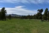 0 North Camp Creek Road - Photo 6