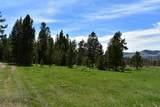 0 North Camp Creek Road - Photo 7