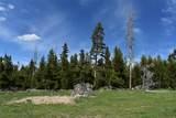 0 North Camp Creek Road - Photo 8