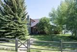 3160 Tumbleweed Drive - Photo 3