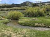 1855 Middle Fork Of Little Sheep Creek - Photo 1