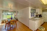 56 Willow Drive - Photo 8