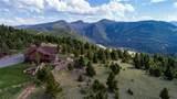 990 Zacoty Trail - Photo 1