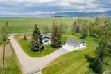 1750 Elk Lane - Photo 23