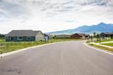 2604 Meriwether Drive - Photo 9