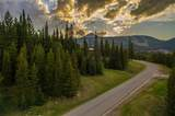 TBD Wildridge Fork - Photo 1