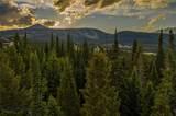 TBD Wildridge Fork - Photo 4