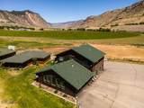 550 Old Yellowstone Trail - Photo 20