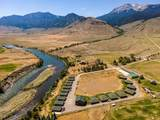 550 Old Yellowstone Trail - Photo 25