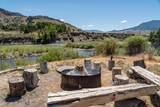 550 Old Yellowstone Trail - Photo 26
