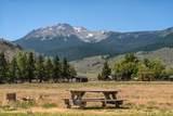 550 Old Yellowstone Trail - Photo 28